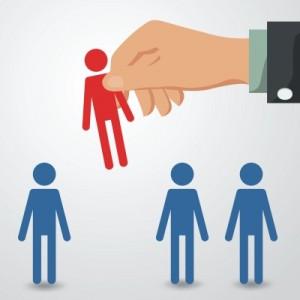 Graduates and Job Search Evolution Adapt or Perish 2