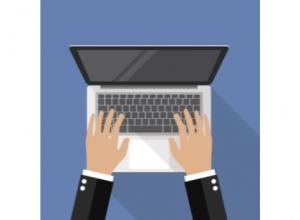 Recruiters Social Media Use